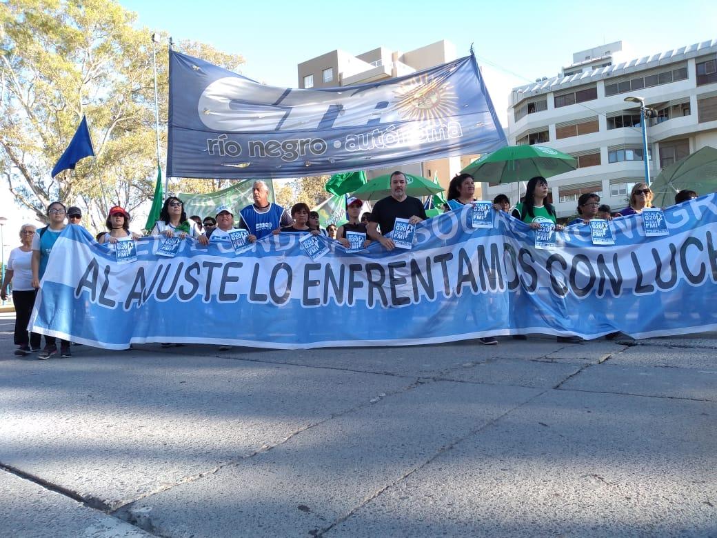 20181130-marcha-cta-g20-13