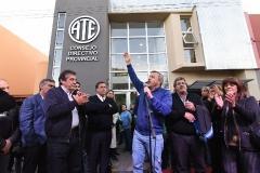 ATE-inauguracion-nuevo-local12