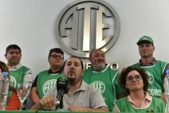 Vicente-y-Lapalma-asumieron-en-ATE-Río-Negro-11