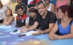 Santiago Villegas - Rodolfo Aguiar