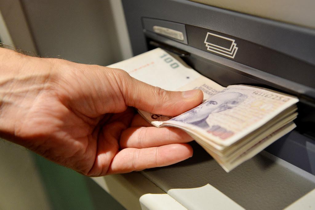 Salarios: ATE evalúa en plenarios medidas para lograr que se reabran las paritarias