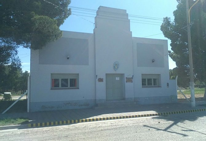 guadia-mitre