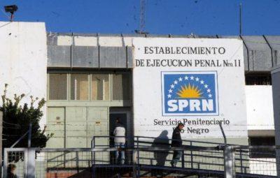 servicio-penitenciario