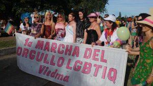 orgullo-gay2