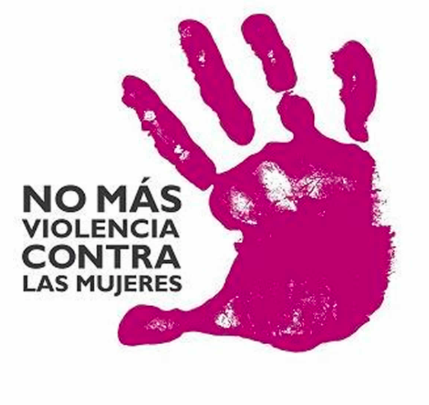 Choele Choel | La CTA denuncia la falta de protección del Estado a las víctimas de Violencia de Género