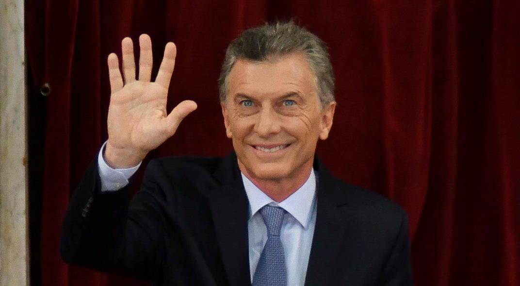 La CTA denuncia los 10 puntos de Macri como continuidad del hambre