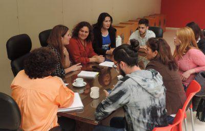 Viedma | La CTA logra nuevos ingresos y hace cumplir el cupo laboral trans