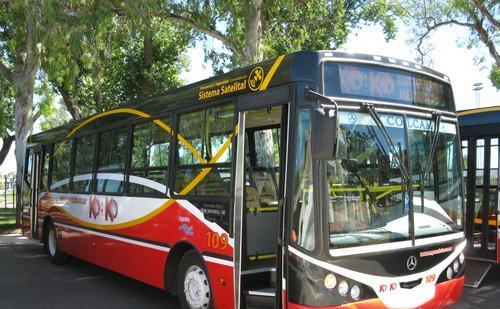 La CTA Autónoma repudia nuevo aumento del transporte
