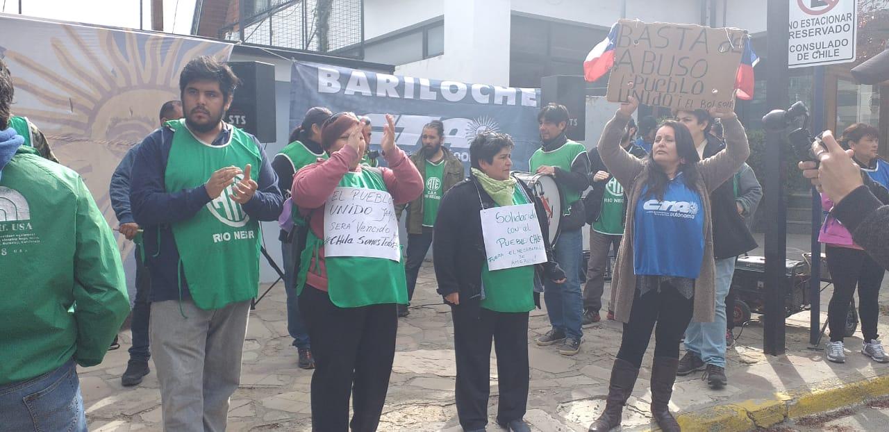 20191024 cta en consulado chileno bariloche8