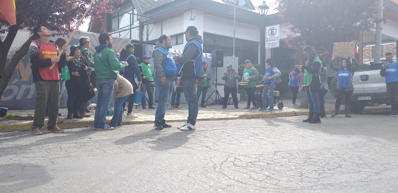 20191024 cta en consulado chileno bariloche9