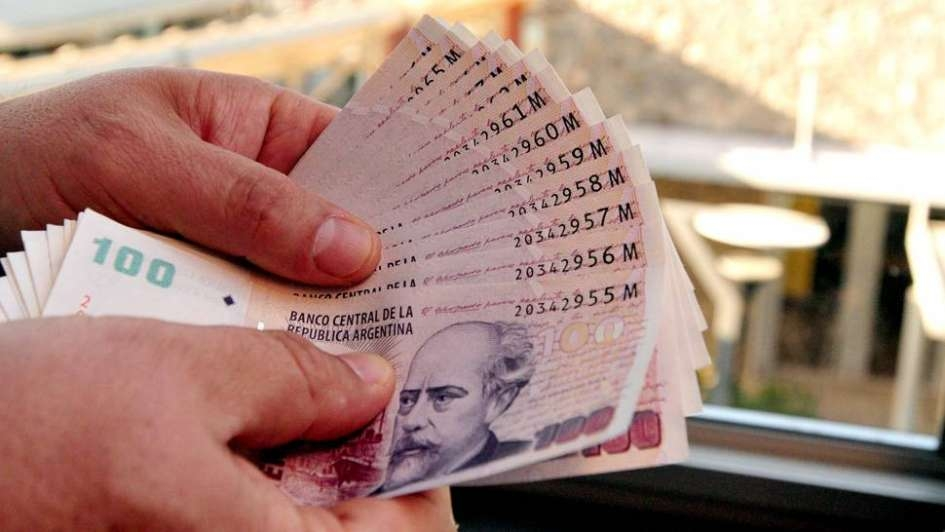 AHORA | Weretilneck confirmó a ATE la reapertura paritaria
