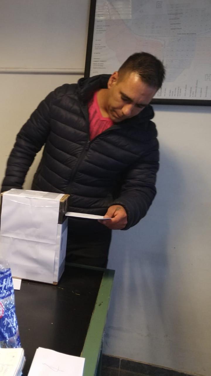 Elecciones Viedma Delegados (1)