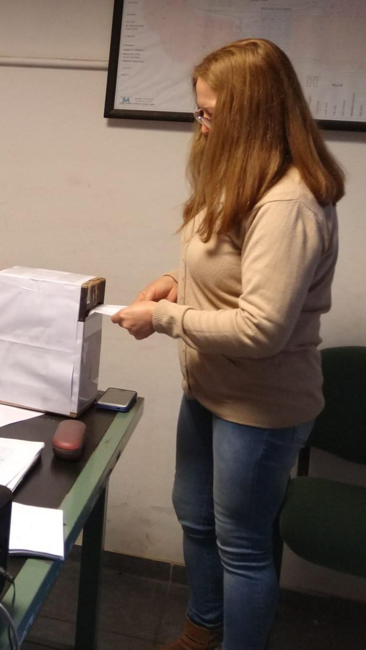 Elecciones Viedma Delegados (3)