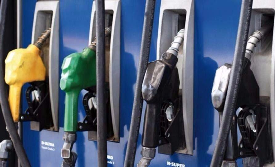 Para la CTA el nuevo aumento en los combustibles es despiadado
