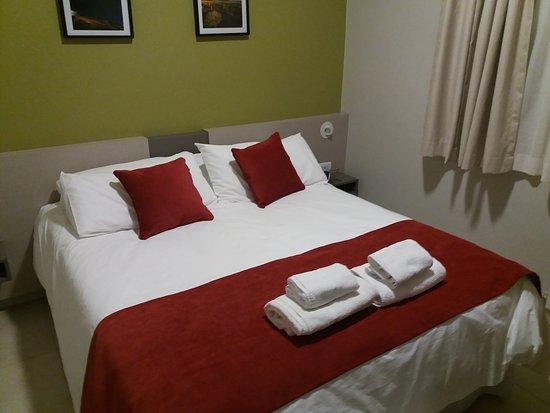 hotel estepa 1