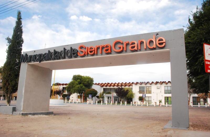 Sierra Grande | ATE denuncia despidos en plena pandemia