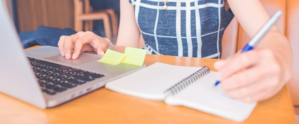 IPAP   ATE destaca nuevas ofertas de cursos autogestionados