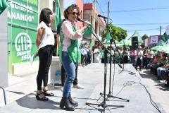 Vicente-y-Lapalma-asumieron-en-ATE-Río-Negro-10