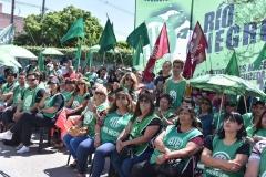 Vicente-y-Lapalma-asumieron-en-ATE-Río-Negro-7
